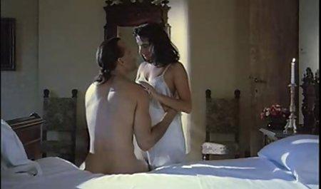 - 8-શેરી-Latinas નવીનતાઓ ભારતીય પોર્ન હોય છે