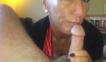 સેક્સી ઇન્ડિયન ઇન્સ્ટિટ્યૂટ porn selfie 25