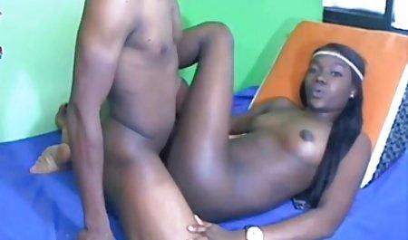 યુવાન હોટ Kimber લી પોર્ન ભારતીય ઓનલાઇન નહીં Spanked દ્વારા મુખ્ય Ms. સારા જય!