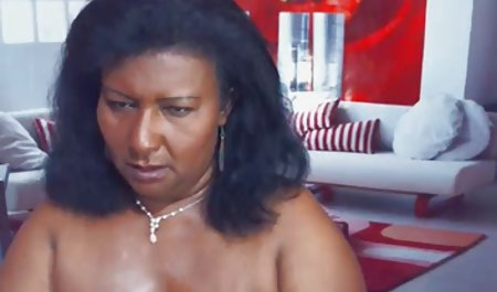 સુંદર યુરો સુંદર છોકરી પોર્ન ભારતીય બચ્ચાઓ મોટા ડિક જરૂર